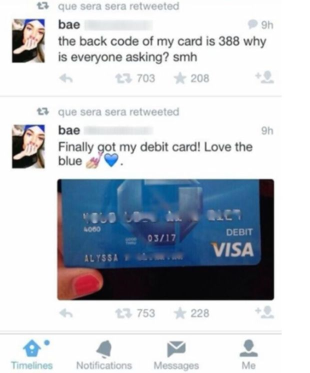 debit-card-fail-celebrated-on-internet1
